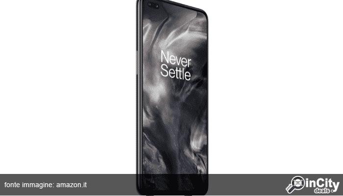 One plus nord 5g: recensione del nuovo smartphone